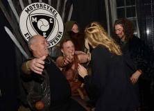 MCE-hostfest-Game-of-Thrones-bikes-stockholm-party-motorcykel-motorcykelentusiasterna (99)