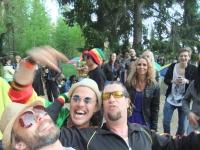 mce-reggae-jam-2013-1-101