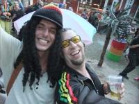 mce-reggae-jam-2013-1-89