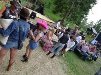 mce-texas-party-2014-29