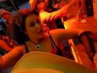mce-texas-party-2014-80