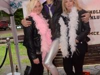 mce-glitter-motorcykelklubb-stockholm-fest-23