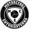 mce-motorcykelentusiasterna-logo-100x100