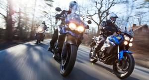 motorcykel_korkort