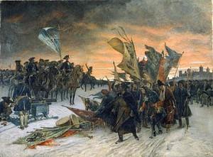 365px-Victory_at_Narva