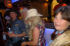 mce-texas-party-2014-110