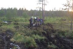 endurokul-i-finska-lappland-106