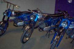 472_896__1__veteran_motorcyklar__2____3___large