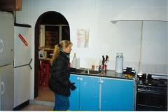1994_0431