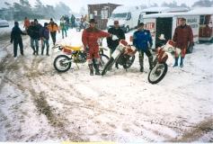 1995_0226