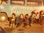 MCE Det sena 1970 talet