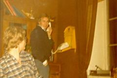 1978_0031