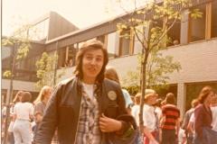 1979_0013