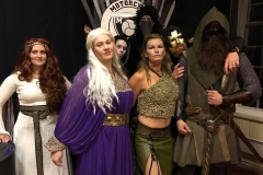 MCE-hostfest-Game-of-Thrones-bikes-stockholm-party-motorcykel-motorcykelentusiasterna (14)