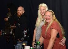 MCE-hostfest-Game-of-Thrones-bikes-stockholm-party-motorcykel-motorcykelentusiasterna (119)