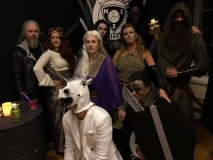 MCE-hostfest-Game-of-Thrones-bikes-stockholm-party-motorcykel-motorcykelentusiasterna (15)