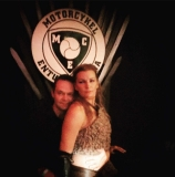 MCE-hostfest-Game-of-Thrones-bikes-stockholm-party-motorcykel-motorcykelentusiasterna (26)