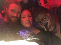 MCE-hostfest-Game-of-Thrones-bikes-stockholm-party-motorcykel-motorcykelentusiasterna (27)