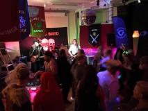 MCE-hostfest-Game-of-Thrones-bikes-stockholm-party-motorcykel-motorcykelentusiasterna (44)
