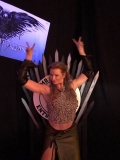 MCE-hostfest-Game-of-Thrones-bikes-stockholm-party-motorcykel-motorcykelentusiasterna (46)