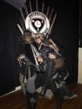 MCE-hostfest-Game-of-Thrones-bikes-stockholm-party-motorcykel-motorcykelentusiasterna (57)