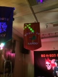 MCE-hostfest-Game-of-Thrones-bikes-stockholm-party-motorcykel-motorcykelentusiasterna (64)