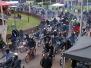 MCE Mellsta moped treffen 2017