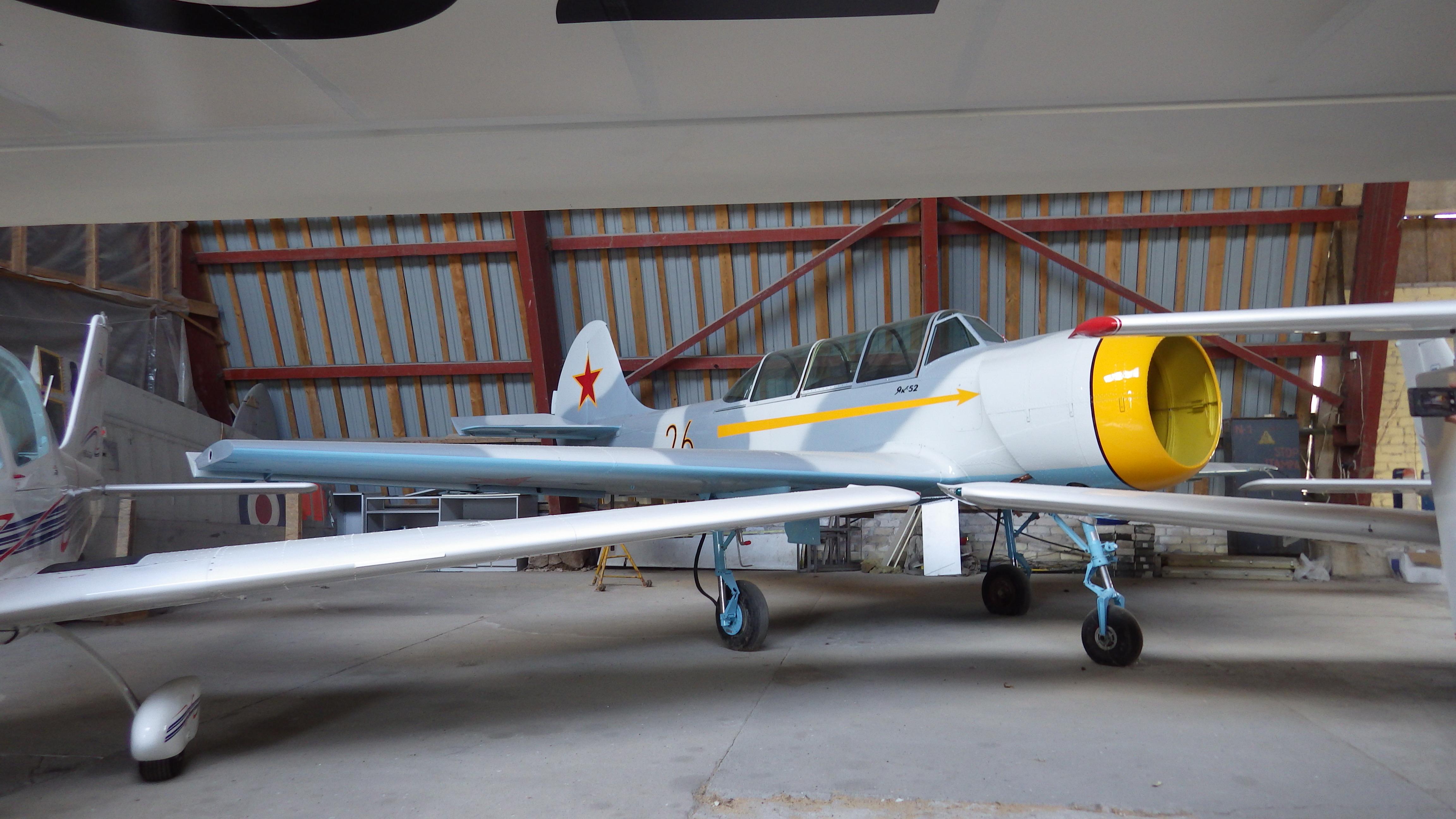 Belarus 075