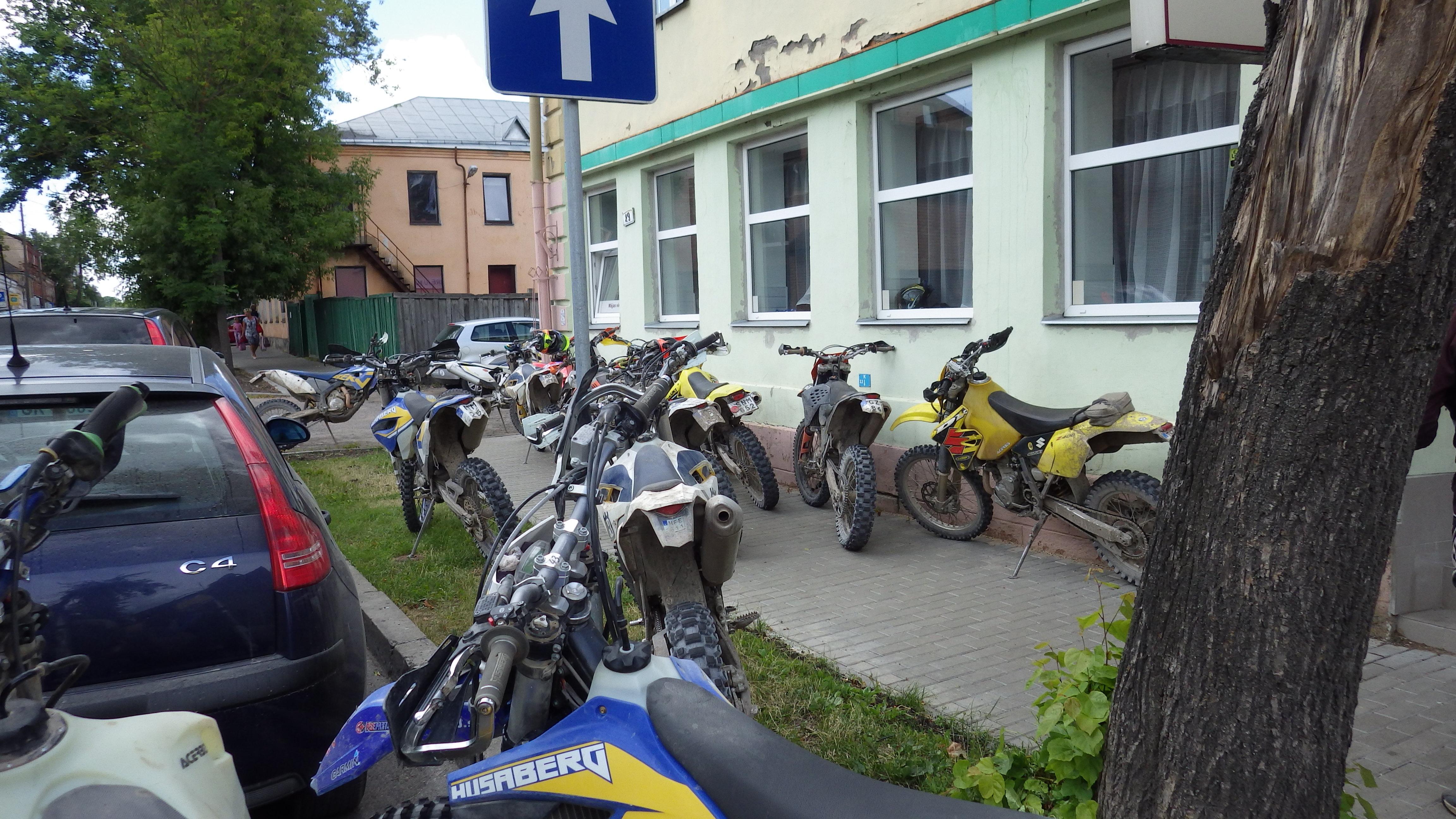 Belarus 039