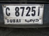 dubai-2013-043