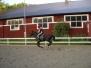 MCE En hästkraft