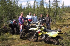 64_178__1__enduro__2__vemdalen__3___large
