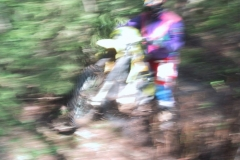 82_183__1__enduro__2__hedemora__3___large