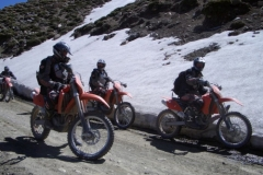 88_190__1__enduro__2__marocco__3___large