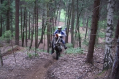 92_571__1__enduro__2____3___large