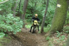93_578__1__enduro__2____3___large