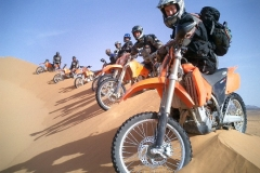 97_729__1__enduro__2____3___large