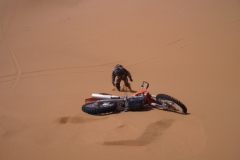 89_191__1__enduro__2__marocco__3___large