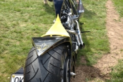 bike-12