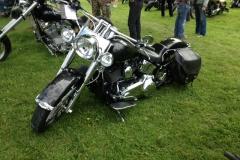 bike-14