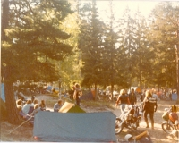1980_0059