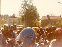 1980_0060