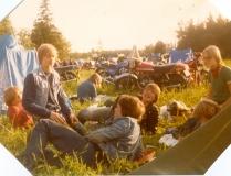 1980_0102