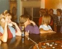 1981_0222