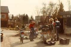 1982_0013