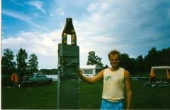 1988_0073