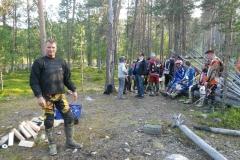 endurokul-i-finska-lappland-004