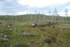 endurokul-i-finska-lappland-011