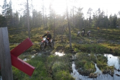 endurokul-i-finska-lappland-022