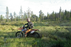 endurokul-i-finska-lappland-028